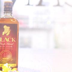 WHISKEY(ウィスキー) ALL¥450(税抜)